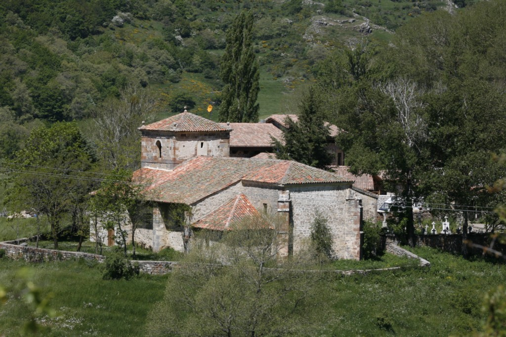 Polentinos